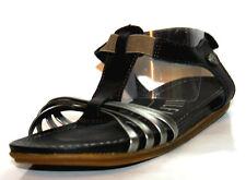 TOMMY HILFIGER 31 MOYEN 7618 Enfants Chaussure fille sandales new