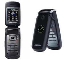 telefono per anziani 3g Samsung 3G LEGGE LE SIM DELLA 3 RIGENERATO C5220 NERO