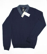 Diesel Wool Blend Thin Knit Jumpers & Cardigans for Men