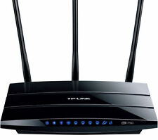 450Mbps Wireless Routers