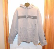 NWT OLD NAVY Pullover Hoodie Sweatshirt Fleece Soft Hooded Jacket Outerwear XXL