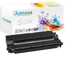 Toner cartouche d'impression type Jumao pour Canon E-30, couleur Noir 3000 pages
