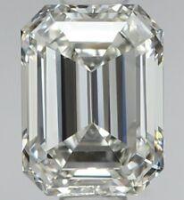 Emerald Cut Diamond 0.31 Ct - Price Matching Guarantee - Discounted Diamonds