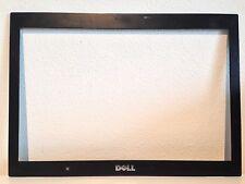 DELL LATITUDE E6400 LCD BEZEL - 0FX300 1280 x 800 G866N, G868N, GN244, 0D494T