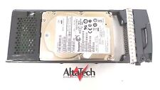 NetApp X423A-R5 108-00222 900GB 10K 2.5'' SAS 6GB HDD w/ Tray - Tested