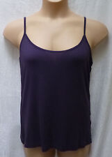 Per Una Waist Casual Regular Size Tops & Shirts for Women