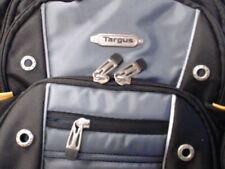 Targus TSB238US 16 Drifter II Laptop Backpack (NEW)