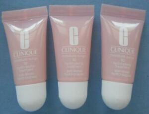 Clinique Moisture Surge Lip hydro-plump lip treatment