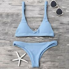 Women S Swimwear Ebay