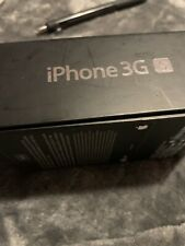 Apple iPhone 3GS 16GB  - Unlocked