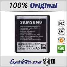 New battery samsung eb664239hu sgh-s8000 gt-s7500 s8003