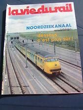 vie du rail 1983 1903 SABRES MARQUèZE LABOUHEYRE COMMENSACQ CABANAC MORCENX