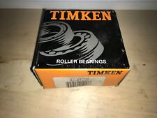 Timken, Bearing ,HJ-4052, FREE SHPPING to lower 48, NEW OTHER!