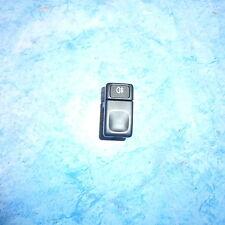Schalter Nebelschlussleuchte Volvo 850, 960 ab Bj. 1995, V90, S90