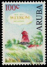 """ARUBA 77 - Welcome to Aruba """"Windmill"""" (pb18752)"""