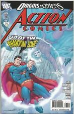 ACTION COMICS (1938) #874 Back Issue (S)