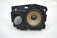 BMW 7 Series E65 E66 E67 Speaker Loudspeaker Hi-Fi Mid Range Box Right O/S