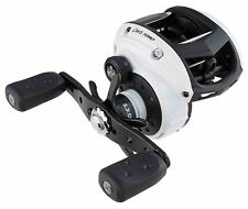 Abu Garcia Revo Toro S 50 Right Hand Low Profile Baitcast  Boat Fishing Reel