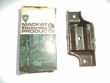 Ford Falcon XM XP Gearbox Mount-Rear Engine Upper N.O.S.Fairmont Hardtop OEM NOS