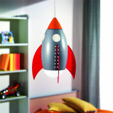 Philips Metal Furniture & Home Supplies for Children