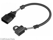 VW Sharan Bora Golf Mk4 Mk5 1.9 2.0 TDi Camshaft Position Sensor 045957147B New