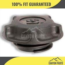 New Gates 31286 Engine Oil Filler Cap for 3687932 4883346 4962608 703-1672 10136
