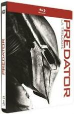 Predators - Play Exclusive [Blu-ray] Blu-ray Incredible Value and Free Shipping!