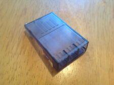 Spektrum AR9000 9 Canal Récepteur avant/top case. Excellent état