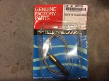 Zodiac R0025500 Pilot Generator Cartridge Replacement for Pool and Spa Heaters