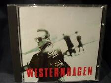 Westernhagen - Same