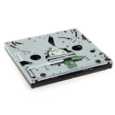 Replacement DVD Rom Drive Disc Repair Part for Nintendo Wii D2A D2B D2C D2E S4R4