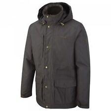 Men's Camping & Hiking Coats & Jackets