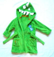 Matalan Novelty/Cartoon Sleepwear (0-24 Months) for Boys