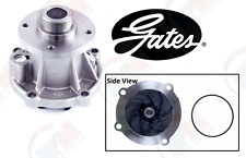 Gates Engine Water Pump for 2003-2004 Ford F-350 Super Duty 6.0L V8 ad