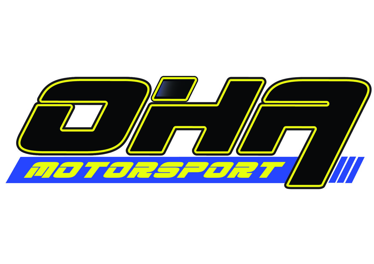 OHA Motorsport Ltd