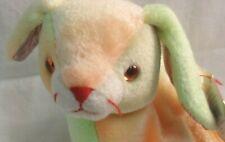 Ty Beanie Baby- Zodiac Rabbit-Bunny-New With Tag-sku 60758