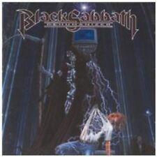 Black Sabbath - Dehumanizer (NEW CD)