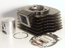 Tuning Zylinder Athena Power Cylinder Kit 115ccm Honda MB 80, MT 80, MTX 80, NEU