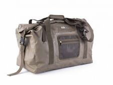 Avid Stormshield Carryall NEW Carp Fishing Waterproof Tackle Bag