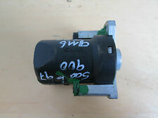 Ignition Contact Switch Saab 900 2.3 150PS 110kW Bj.97 4409553