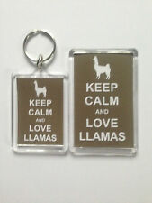 Animal Collectable Keyrings with Key Finder