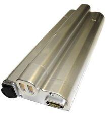 36V 7,5AH 288Wh LFP Akku eingebaut in Ihr Schachner Gehäuse Elektrofahrra : LFP