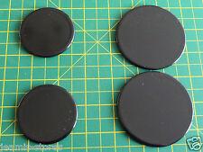 Burner Caps 2x 55mm & 2x 70mm  AEG-ELECTROLUX-ZANUSSI