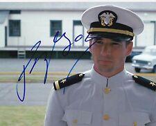 Richard Gere ++ Autogramm ++ Pretty Woman ++ Die Braut, die sich nicht traut 2
