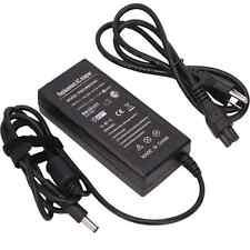 AC ADAPTER Charger Power Cord fr Samsung NP350U2B-A01US NP305E5A1 NP305E5A-A01US