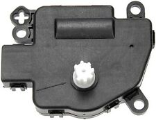 Air Door Actuator - Mode Dorman 604-029