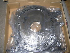Mazda Rotary, 13b turbo JC Cosmo, 20B Plates / housings NEW rx3, rx4, rx7