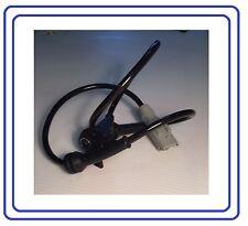 Capteur Abs Avant Peugeot 307 Break 2.0 HDi - 2.0 i 16V - 1.4 HDi