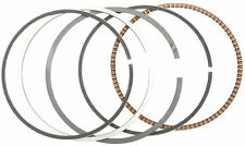 WISECO RINGS 3583xc 91.00mm HONDA 1982-83 FT500 ASCOT 79-82 XR500 /R  XL500 R/S