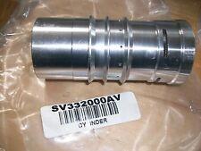 Campbell Hausfeld Cylinder Sv332000Av for Rn1545 or Rn154500